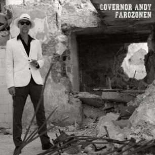 governor farozonen album