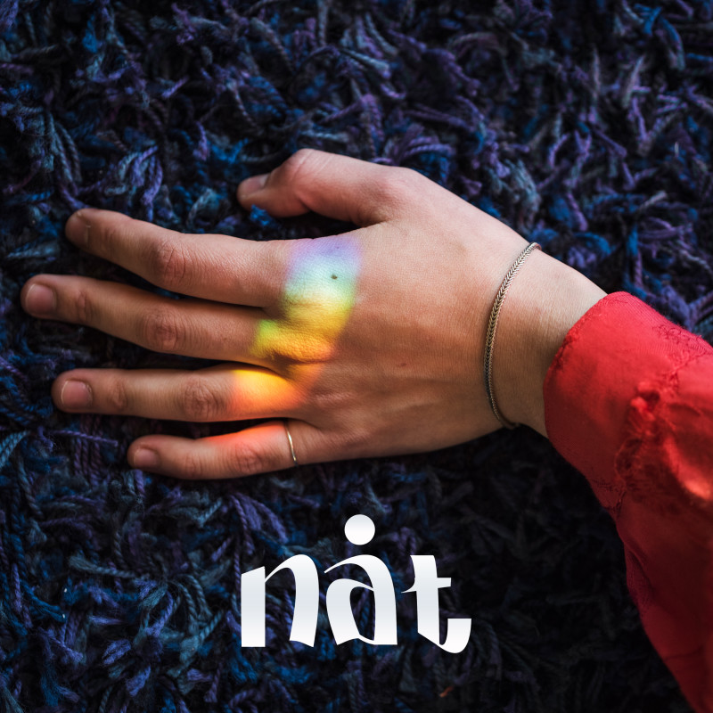 Cover - nat