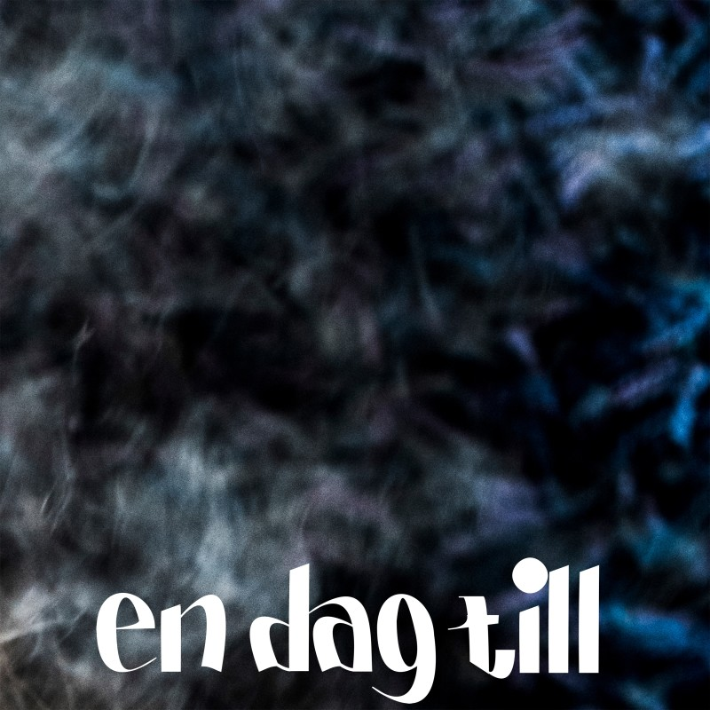 Slowgold - En dag till single