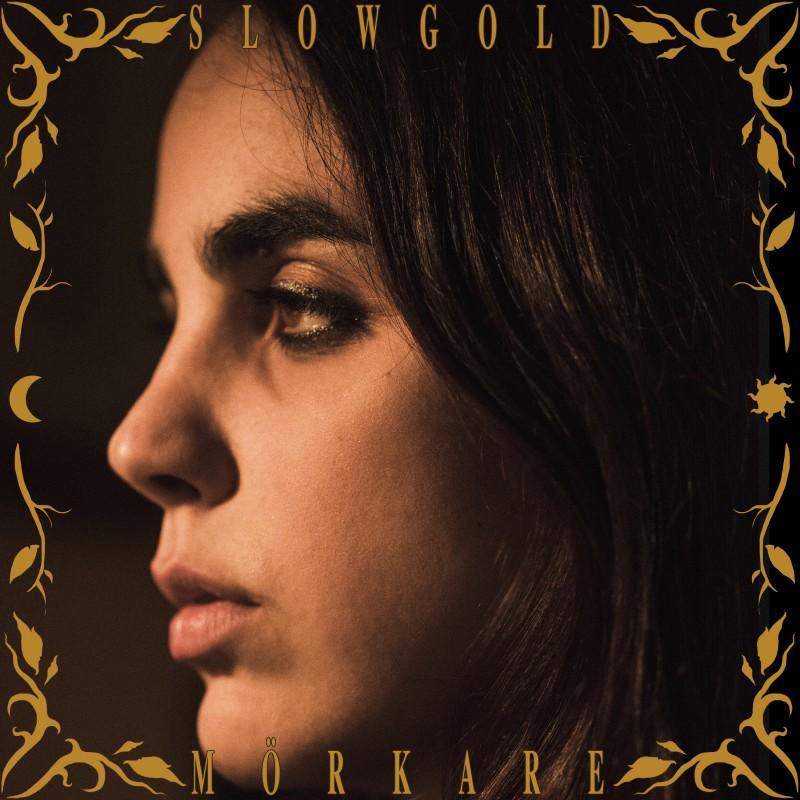 Slowgold - Morkare_singel