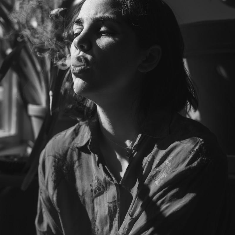 Slowgold_2019_foto_Ellika-Henrikson_highres_01 (2)
