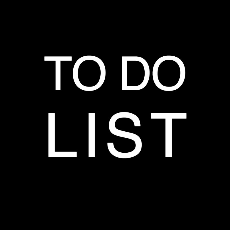 to-do-list-ep-omslag-14x14