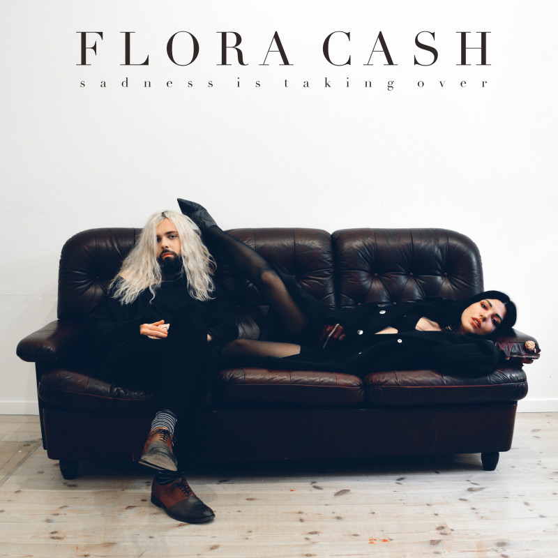 flora-cash-sadness-is-taking-over-artwork