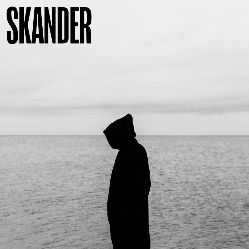 Album-Skander-Hon