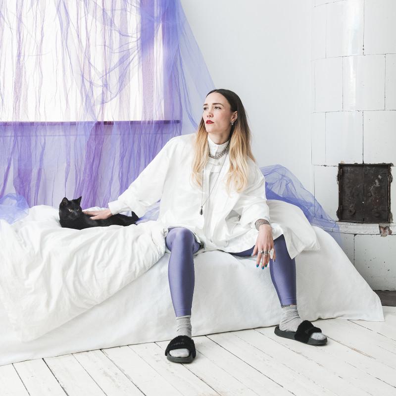 Stina-Velocette_2017_foto_Ellika-Henrikson__01