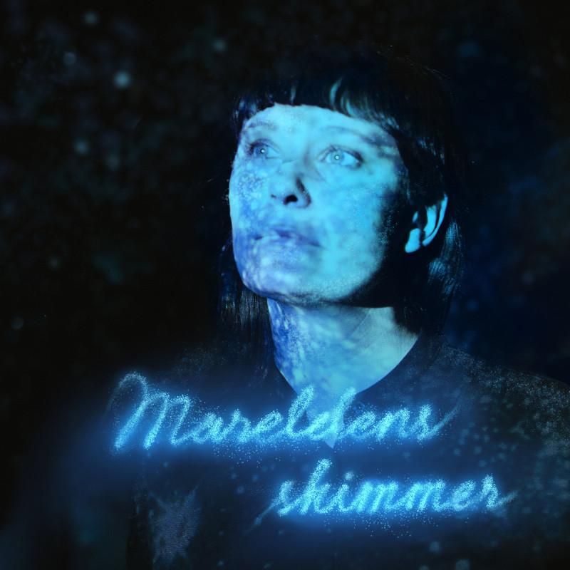 singel_marelden_medium