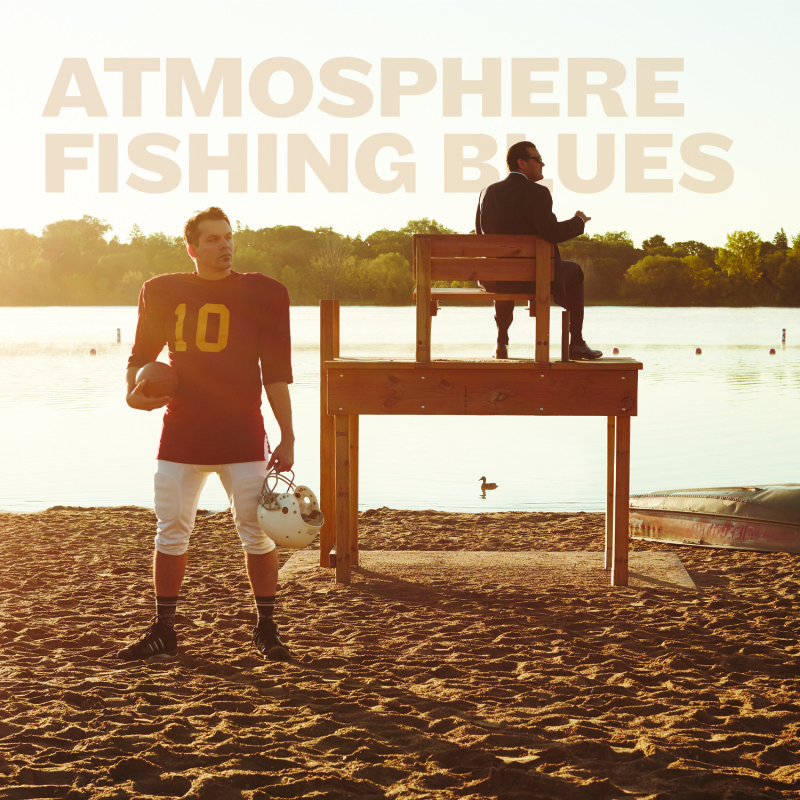 Atmosphere_FishingBlues_Digital_Cover