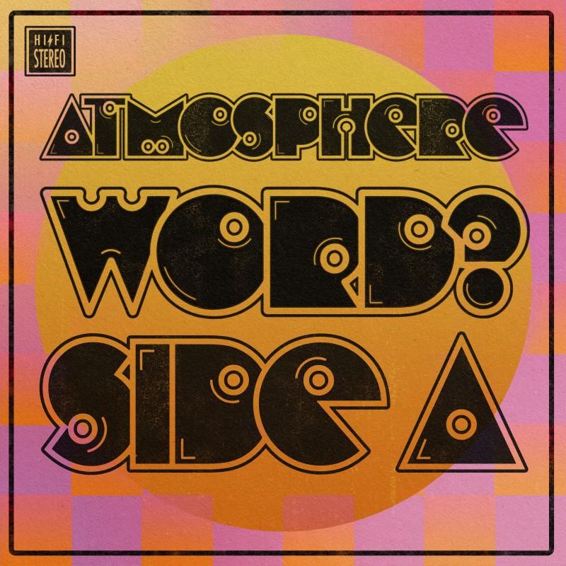 Atmosphere_WORD-SideA