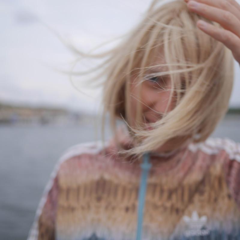 Foto: Erik Åberg