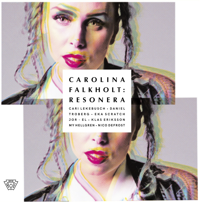 carolinafalkholt-olok002-LPcover