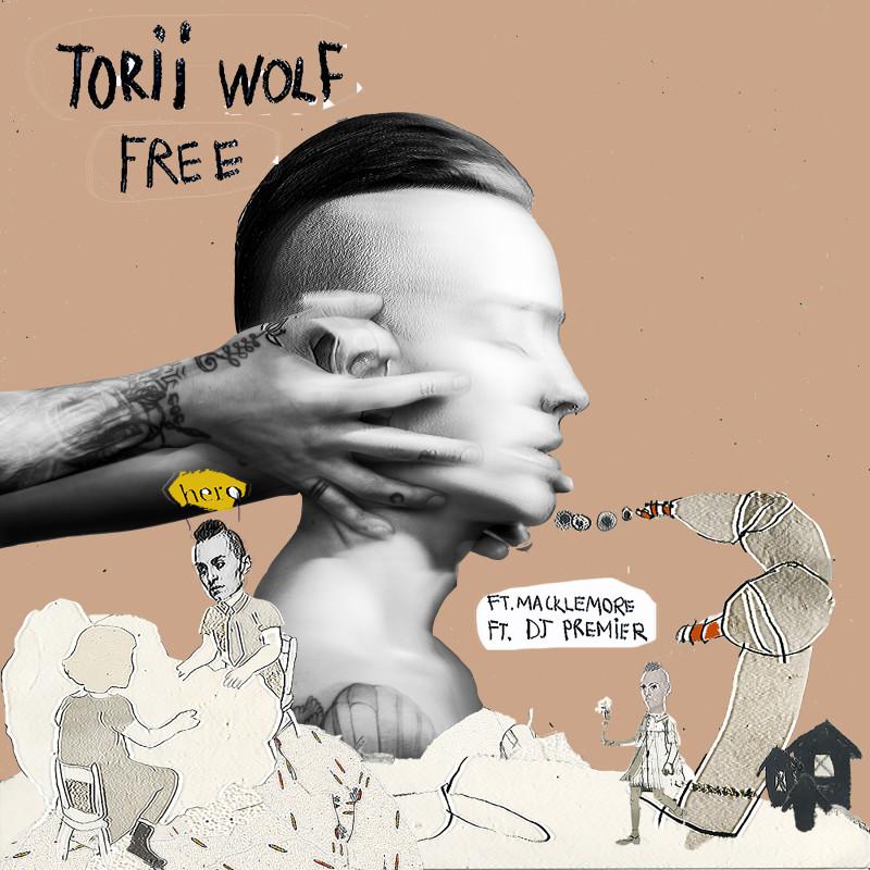 Torii_Wolf_Free_FINAL_SINGLECOVER_3000-300dpi