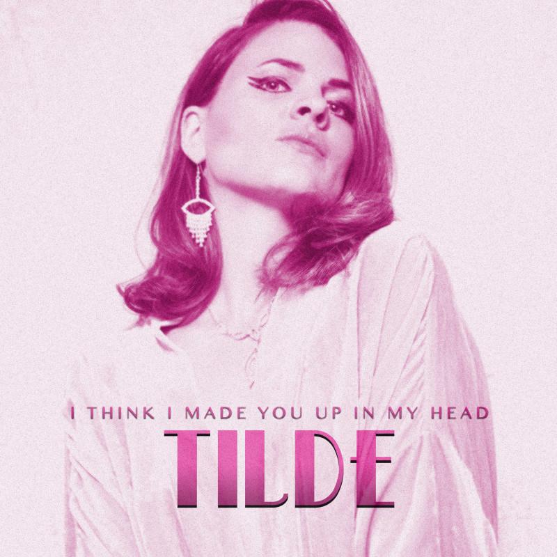 Tilde_ITIMYUIMH_COVERFINAL