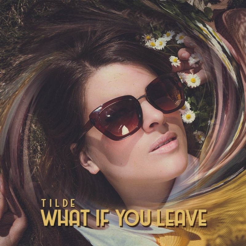 WhatIfYouLeave_cover_small