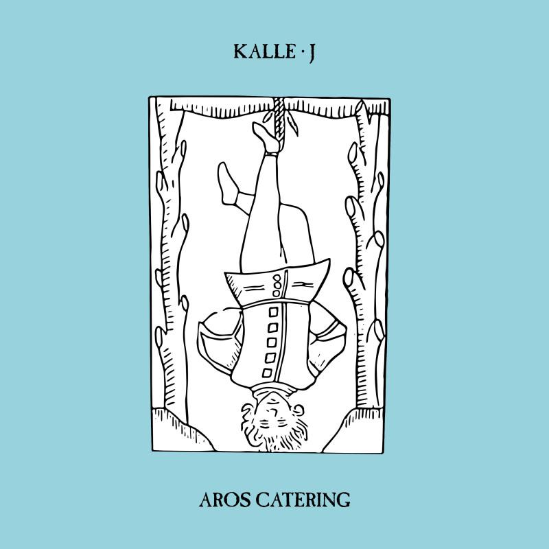 KalleJ-ArosCatering
