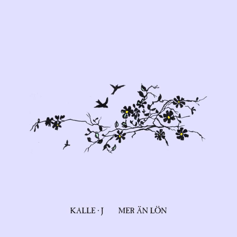 KalleJ-MerAnLon