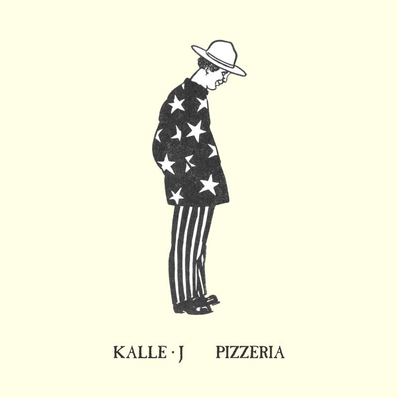 KalleJ-Pizzeria