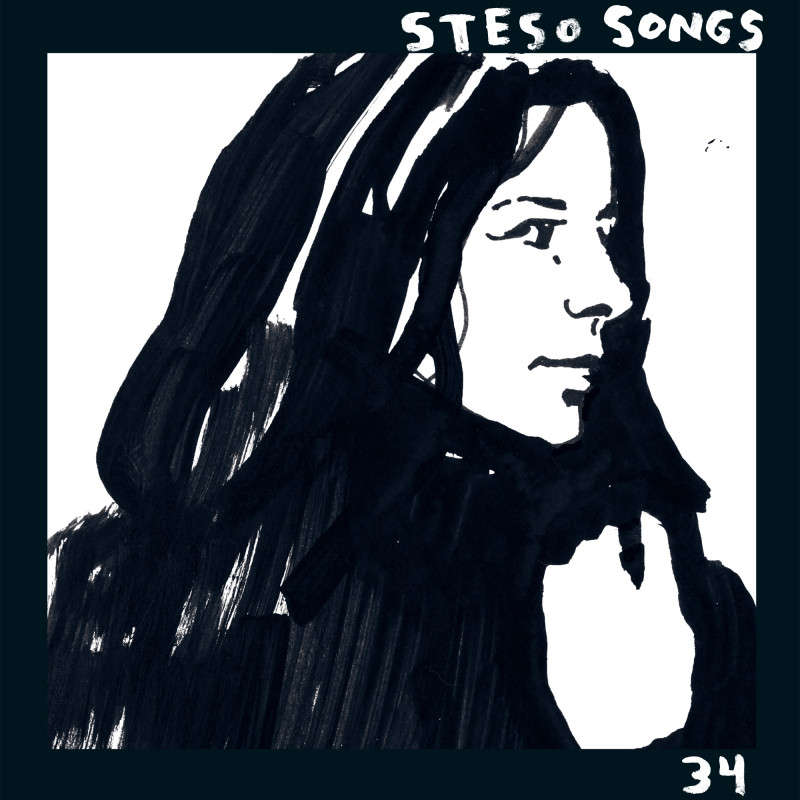 stesosongs_34_cover_lowres