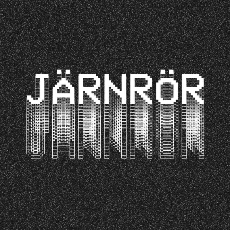 jrnrr_cover