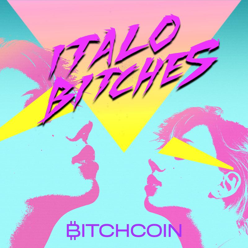 bitchcoin