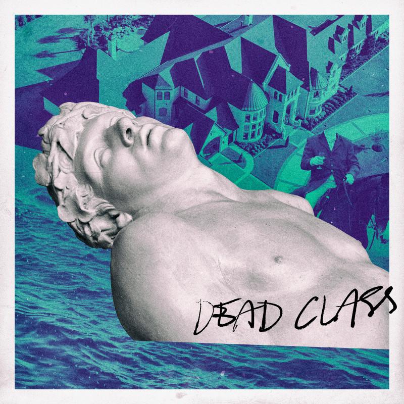wlit-digital_release-dead_class-final-2000px