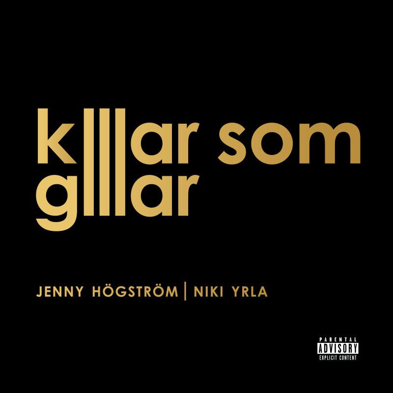 killar_som_gillar_omslag